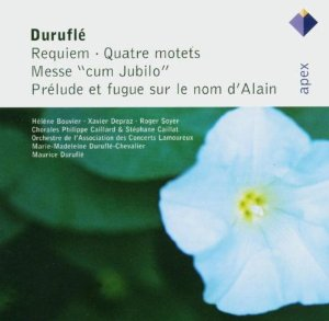 durufle_requiem_01