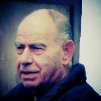 New Voice: Abul Mogard