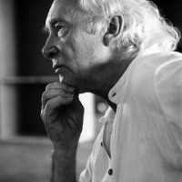 Composer Profile: Francis Dhomont
