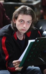 Peter Kerkelov