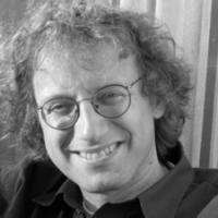 Composer Profile: Johannes Schöllhorn