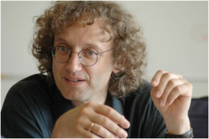 Johannes Schöllhorn2