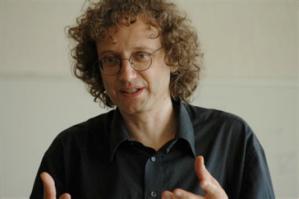 Johannes Schöllhorn3