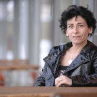 Composer Profile: Clara Maïda