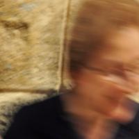 Composer Profile: Tamar Diesendruck