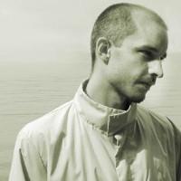 Composer Profile: Taylor Deupree