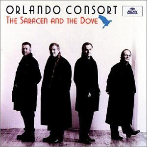 orlando_consort