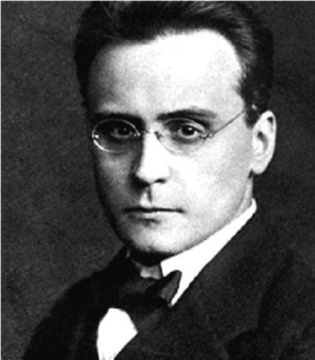 Anton_Webern_in_Stettin,_October_1912