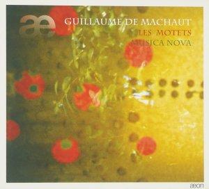 machaut_music_nova