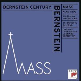 mass_bernstein_century