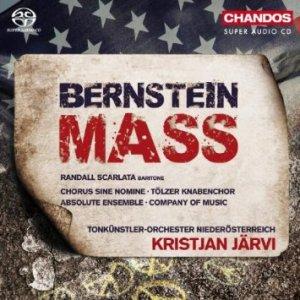 mass_jarvi