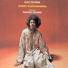 220px-Journey_in_Satchidananda_(Alice_Coltrane)