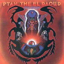 220px-Ptah,_the_El_Daoud_(Alice_Coltrane)