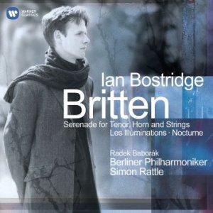 bostridge_britten