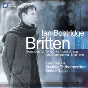 bostridge_britten
