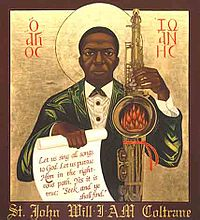 coltrane_as_saint