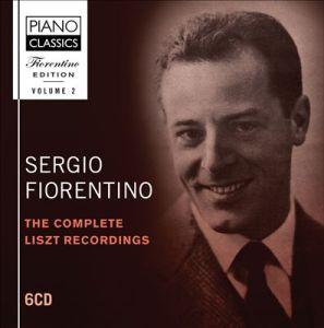 fiorentino_box