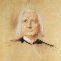 Franz Liszt : Reconsidered