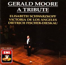 gerald_moore_tribute