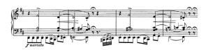 Score_02