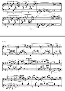 Score_04