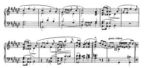 Score_04b