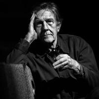 In memory of John Cage