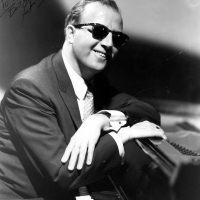 George Shearing : born today in 1920