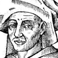 Josquin des Prez : Passed away in the year 1521, the 27th of August