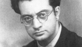 sorabji-1933