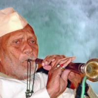 Remembering Ustad Bismillah Khan : shehnai master