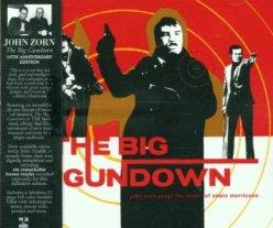 big gundown