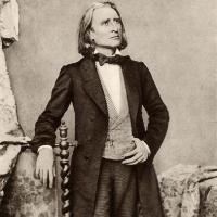 Early Romanticism : the solo piano music of John Field and others