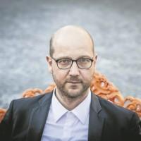 Klaus Lang : Austrian composer