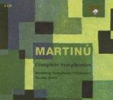martinu_symphonies