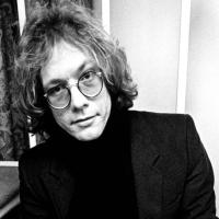 Warren William Zevon ( January 24, 1947 – September 7, 2003)