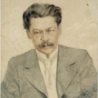 Anton Arensky : bridging Tchaikovsky and Rachmaninoff