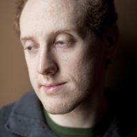 Jacob Gotlib : experimental chamber and electronic music