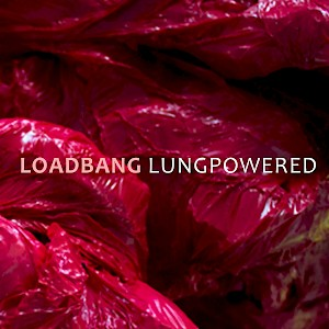 loadbang Lungpowered