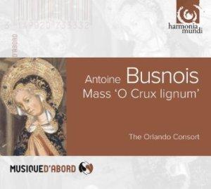 busnois2