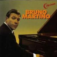 "Bruno Martino's ""Estate"" : Summer"