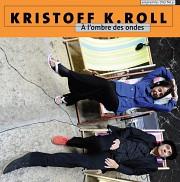 Kristoff K.Roll2