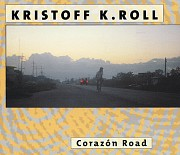 Kristoff K.Roll3