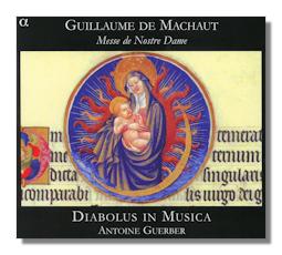 machaut_mass_diabolus