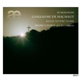 machaut_mass_musica nova