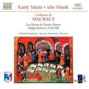 machaut_mass_naxos