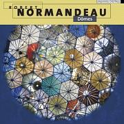 normandeau4