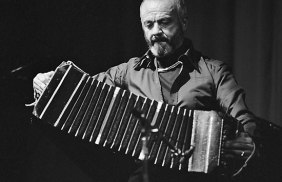 piazzolla_1