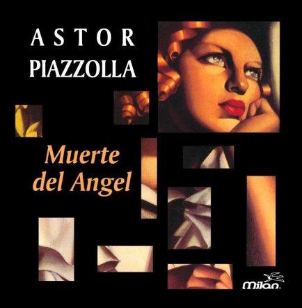 piazzolla_muerte del angel