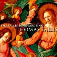 Thomas Tallys : one of Englands's greatest composers died #OnThisDay in 1585